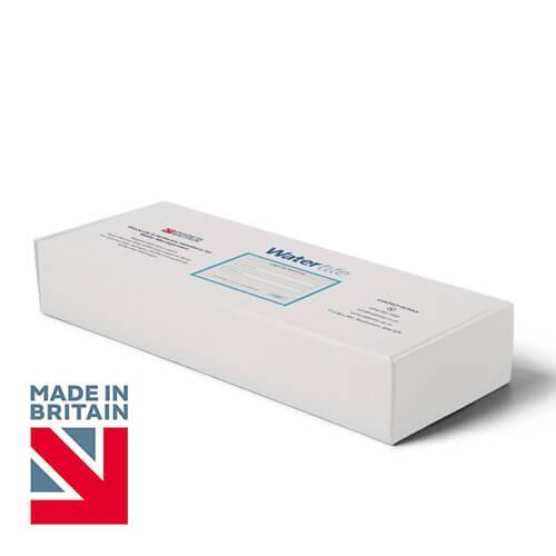 Watertite Box