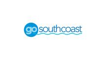 Go Southcoast