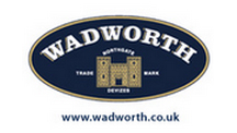 Wadworth