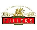 Fuller Smith & Turner PLC Logo